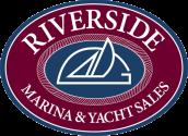 riversideys.com logo